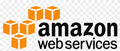featured image thumbnail for post Managing Secrets and Parameters on AWS
